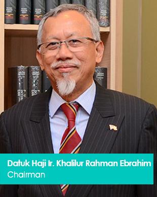 chairman2