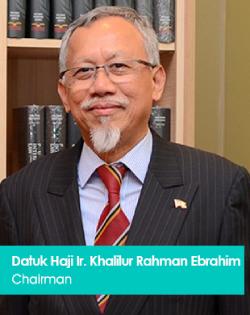 chairman2b